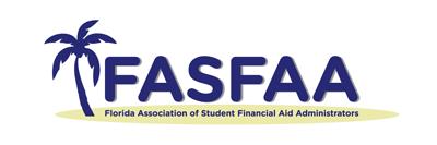 fsafaa_final