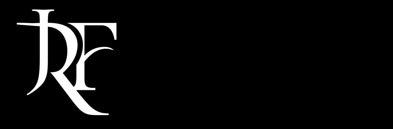 johnson ritchey and feldman logo