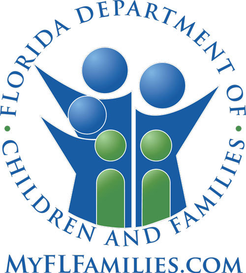DCF Logo 2016