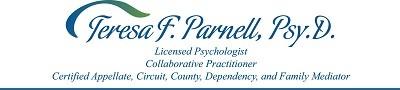 teresa parnell new logo resized