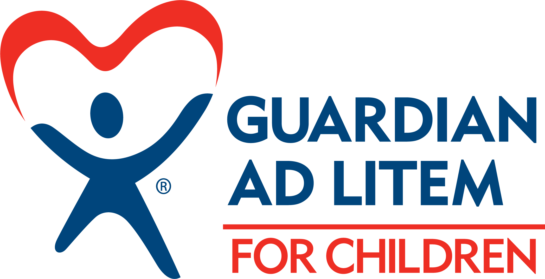 Guardian Program Logo_Right Stacked-ForChildren_v02252019