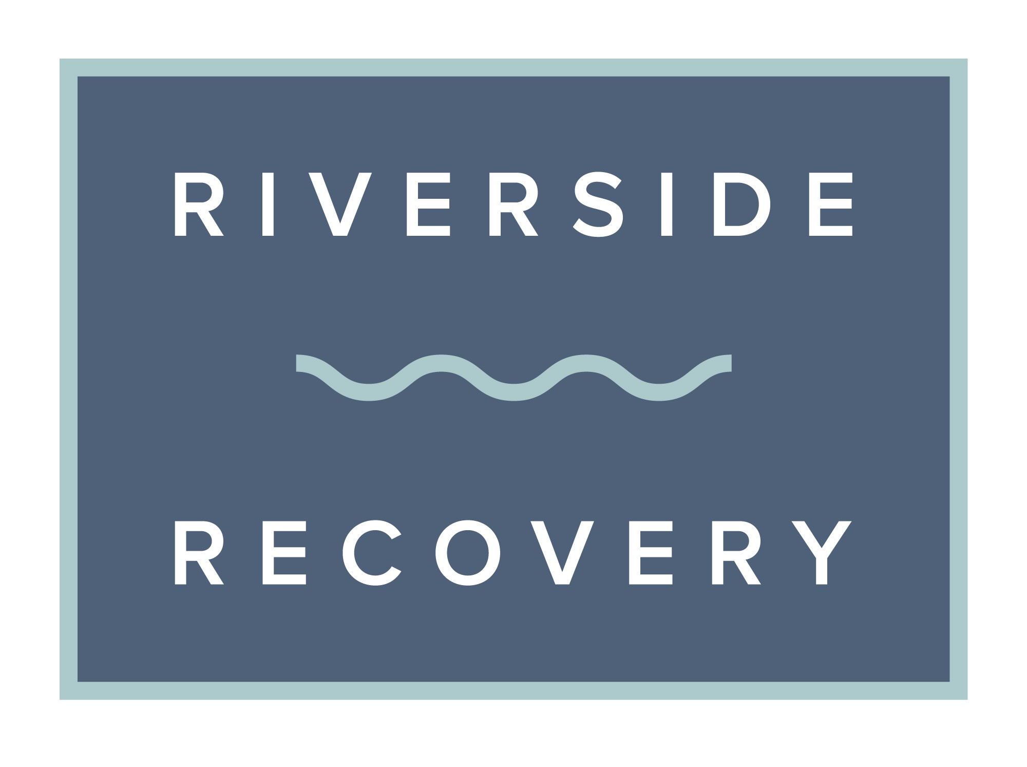 Supporting - Riverside Recovery