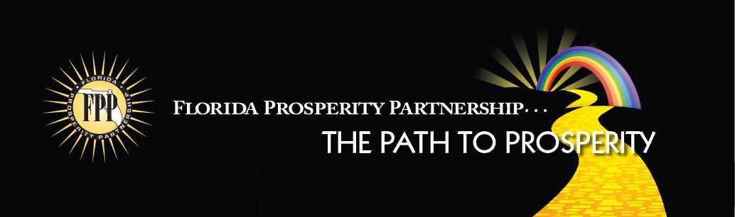 FPP logo_banner2014