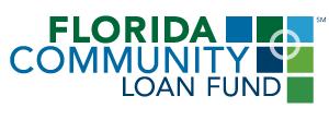 FCLF-Logo-2015-300x110