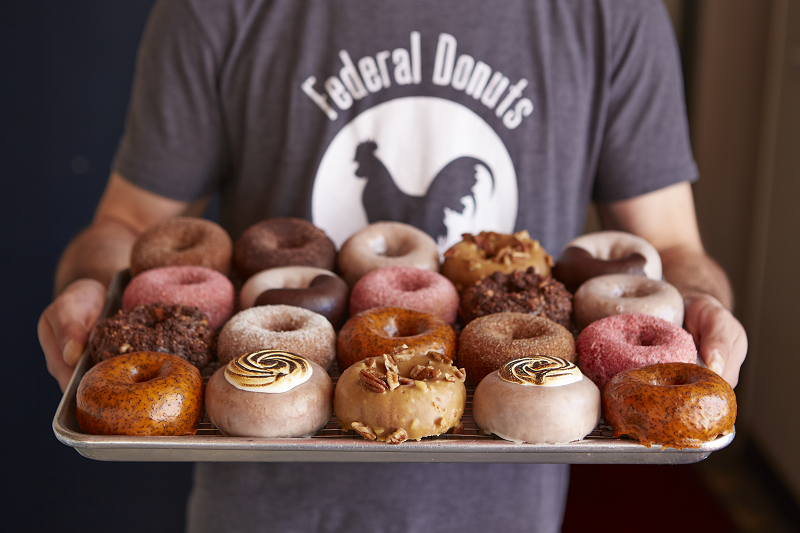 Federal_Donut_Philly