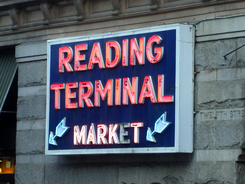 Reading_Terminal_Phillly