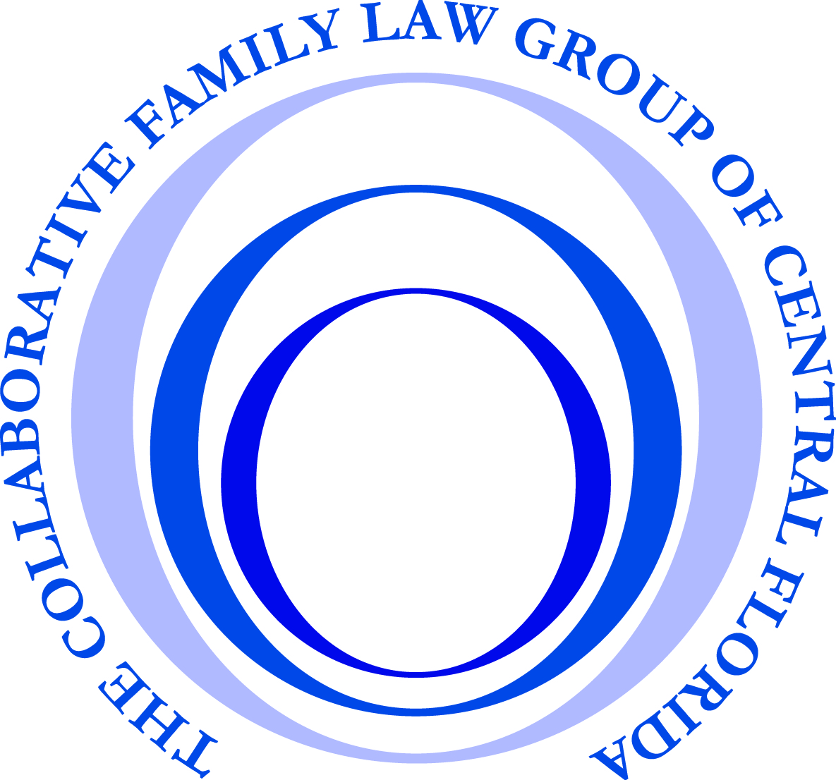 collaborative family law group of central fla
