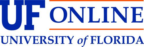 UF-Online-logo-transparent-500x164