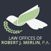 Merlin Logo-NEW