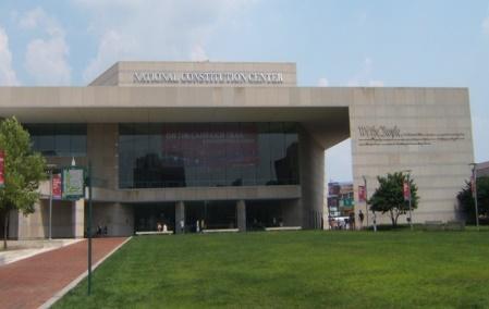 Constitution_Center