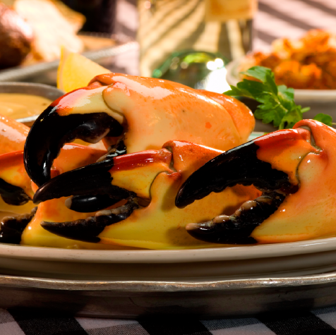 joes stone crabs 1-sq