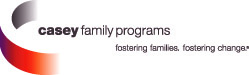 Caeey Family Programs Logo