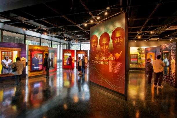 AFrican_American_History_Museum