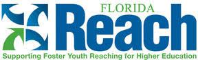 FL Reach_logo