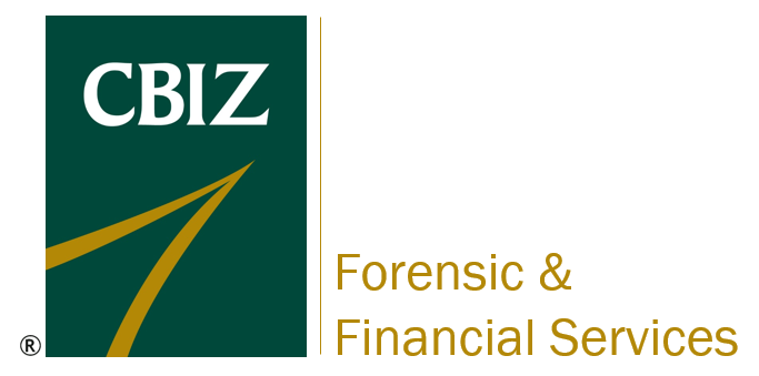 CBIZ FFS Logo