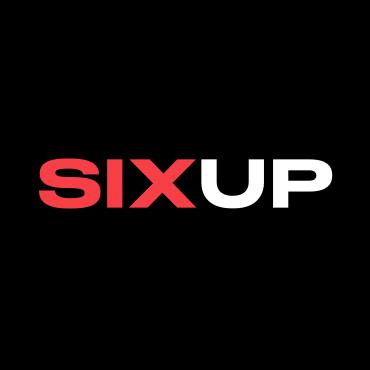 SixUp