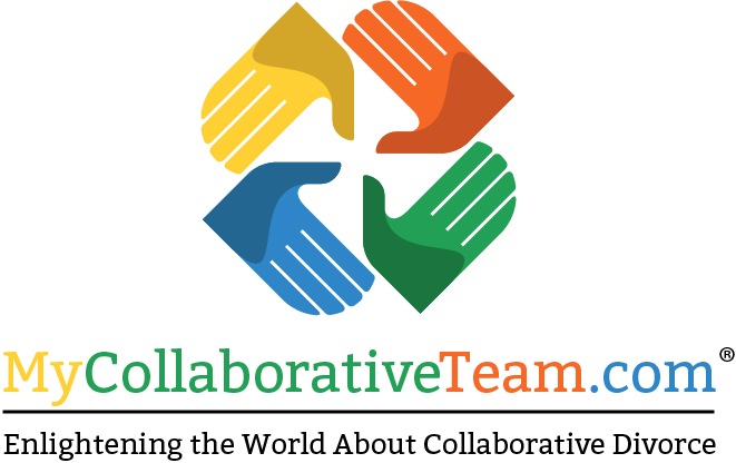 My Collaborative Team logo