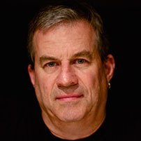 Sam Quinones-Promo-Photo-Cropped from website
