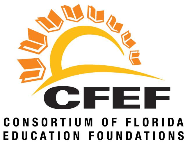 CFEF_logo