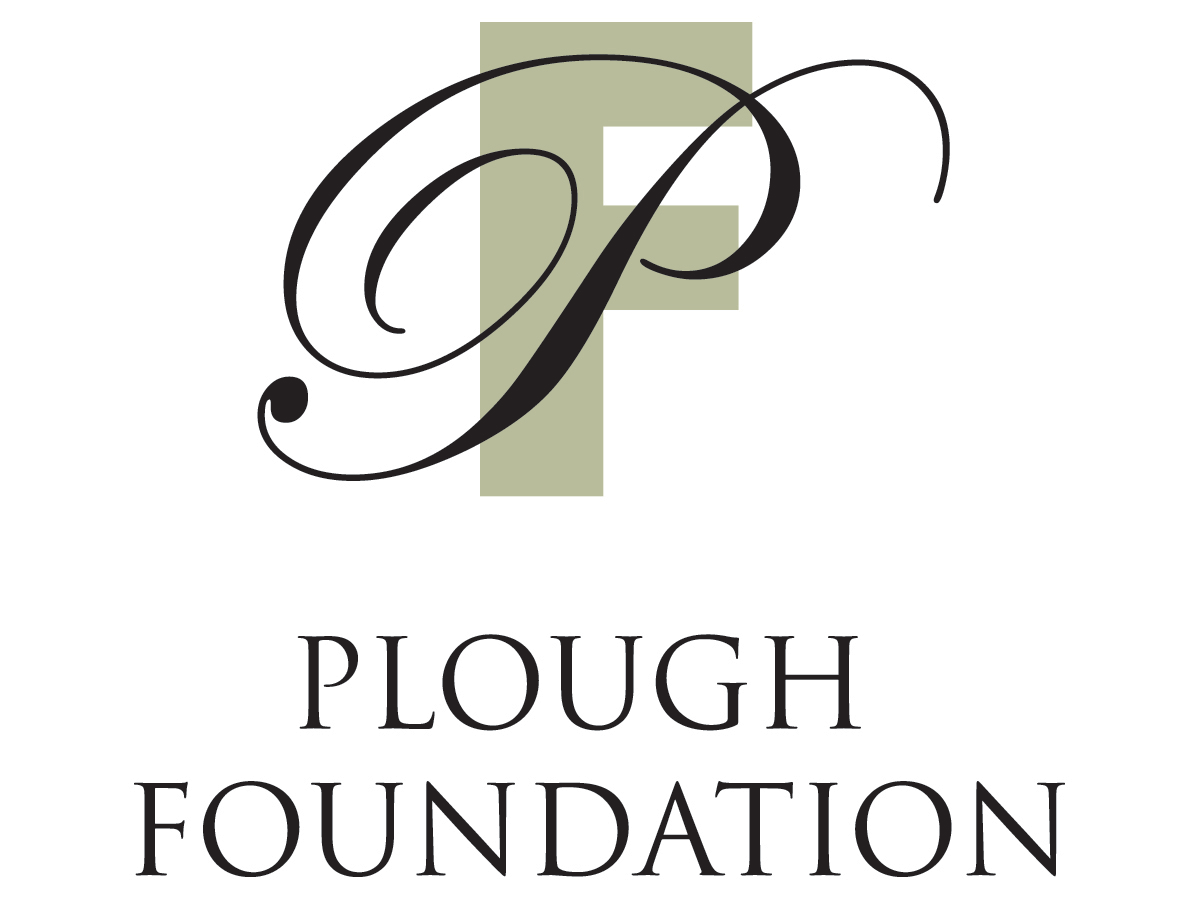 plough logo hires jpeg_preview