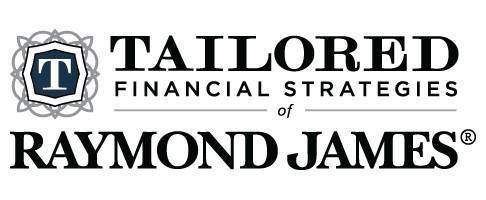 Tailored_logo_FP_RGB