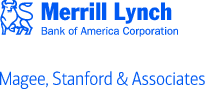 merrill lynch logo white background