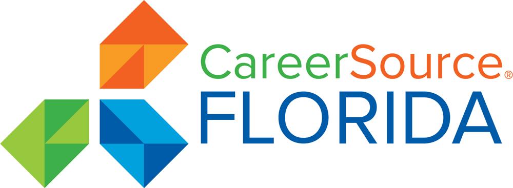 CareerSource_FL_logo_R_4C_smaller