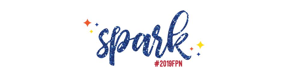 FPN 2019 Statewide Summit on Philanthropy