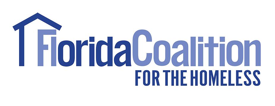 FCH New Logo_Web