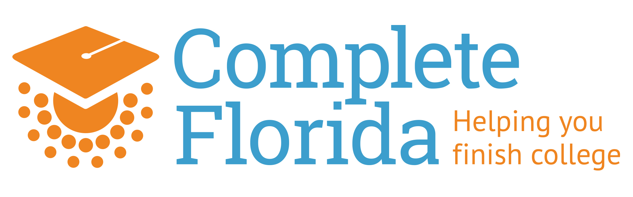 Complete FL_logo