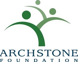 Archstone_Foundation_250