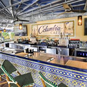 columbia restaurant 2