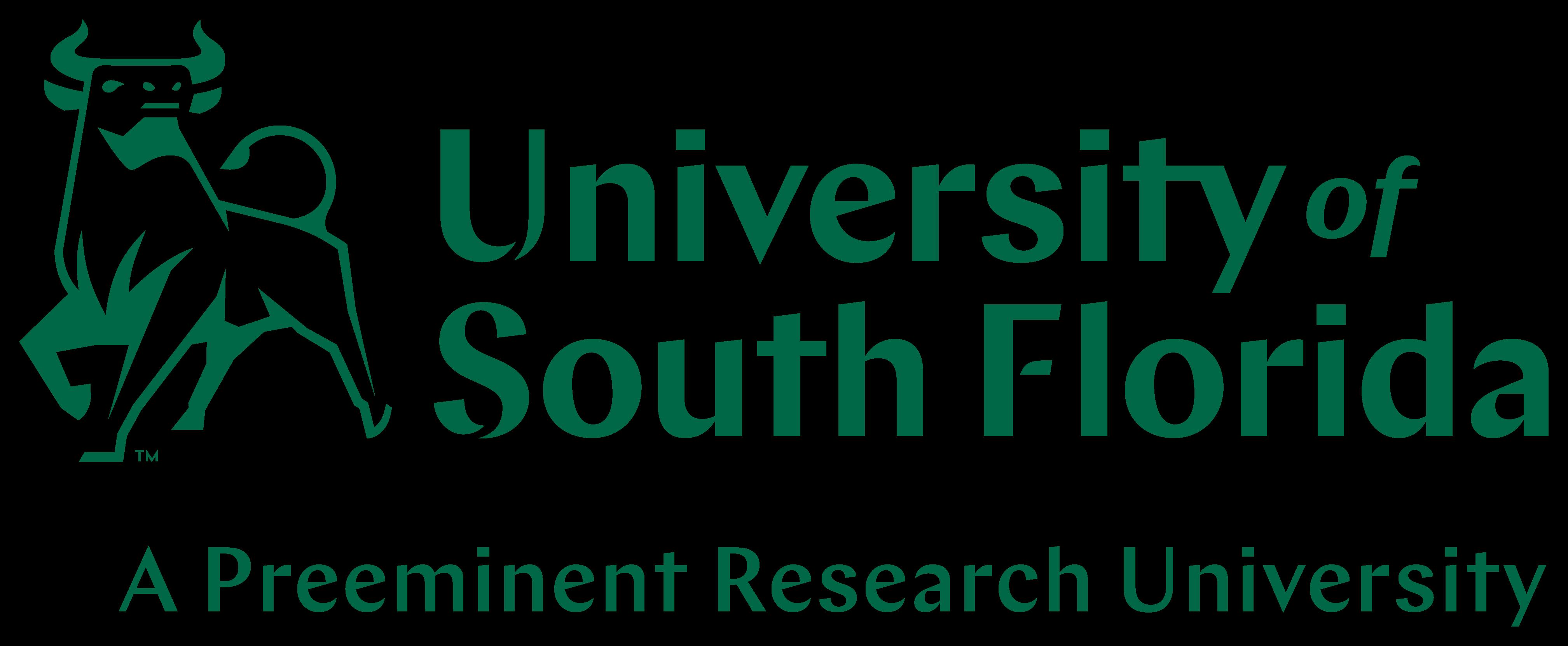 usf-logo-wordmark-preeminent-lightbg-rgb