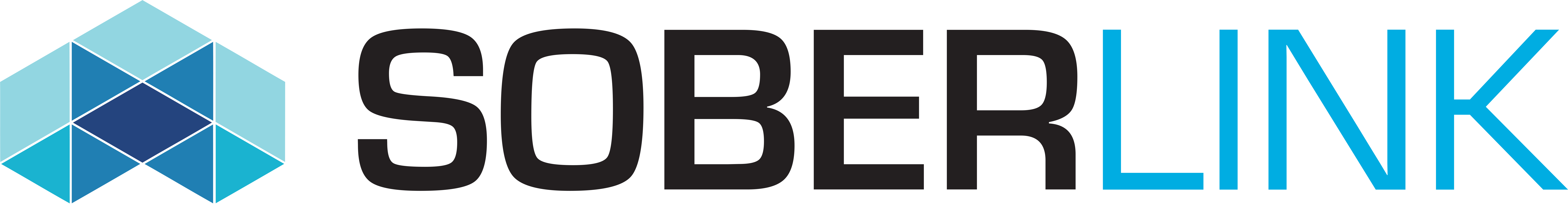 Soberlink-Logo
