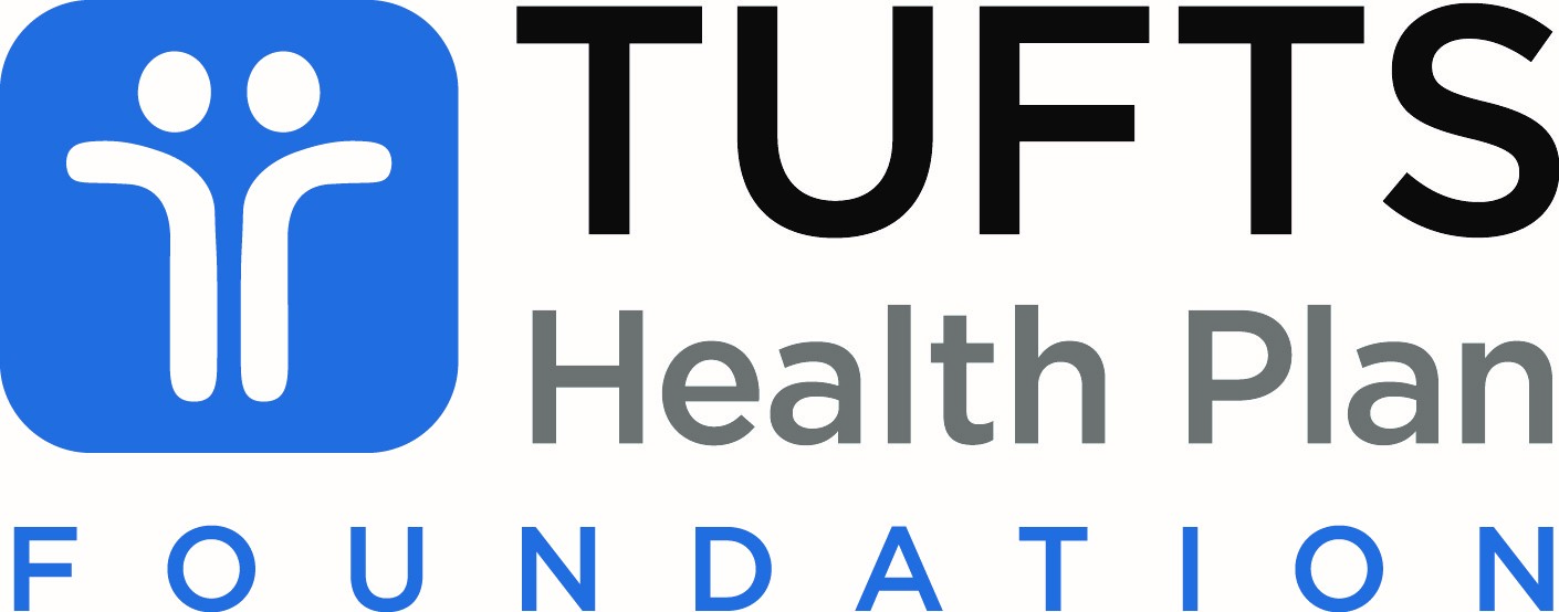TUFTS_logo_Blue_Foundation_4C_(3)