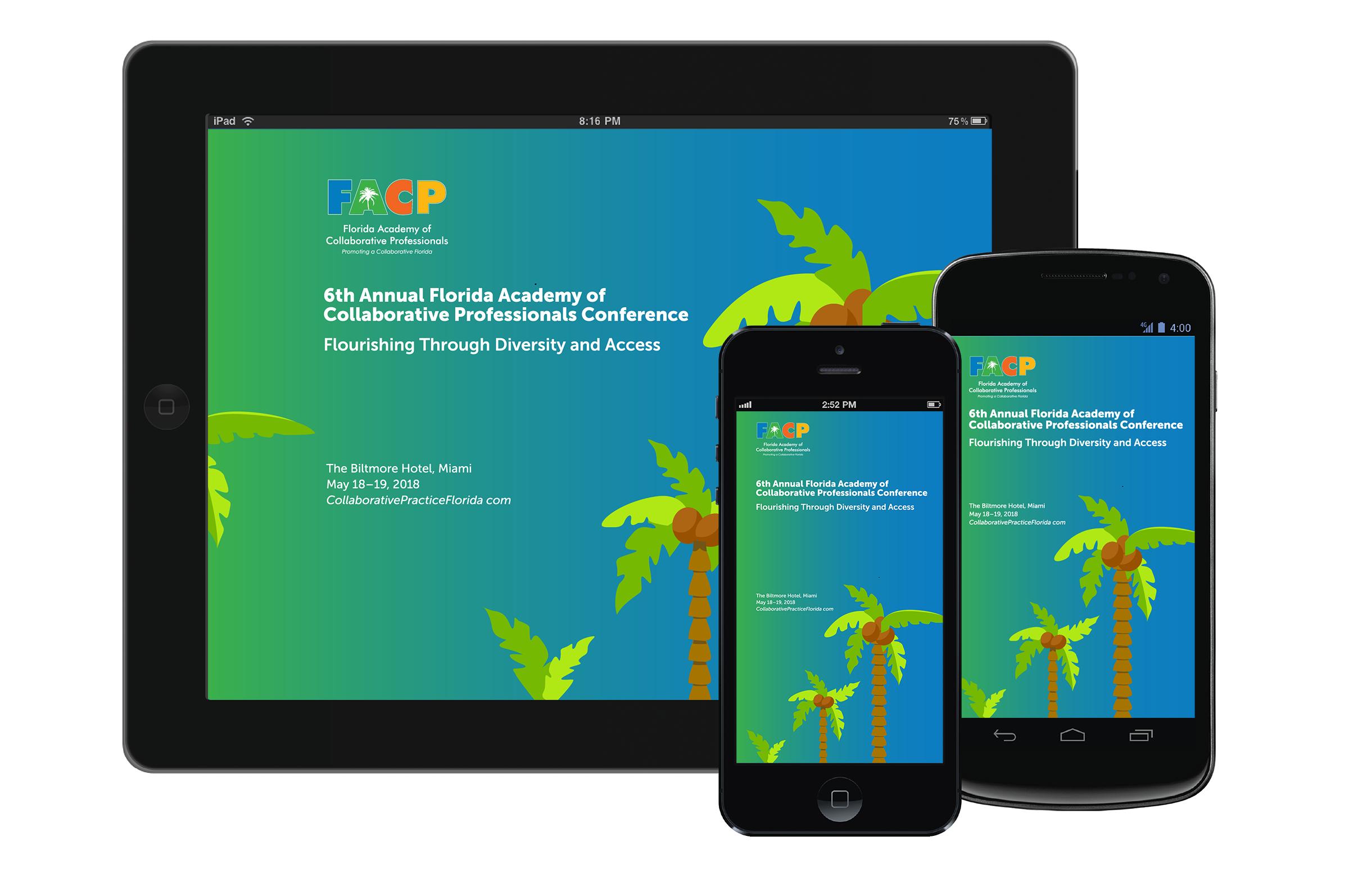 FACP_MobileDevices