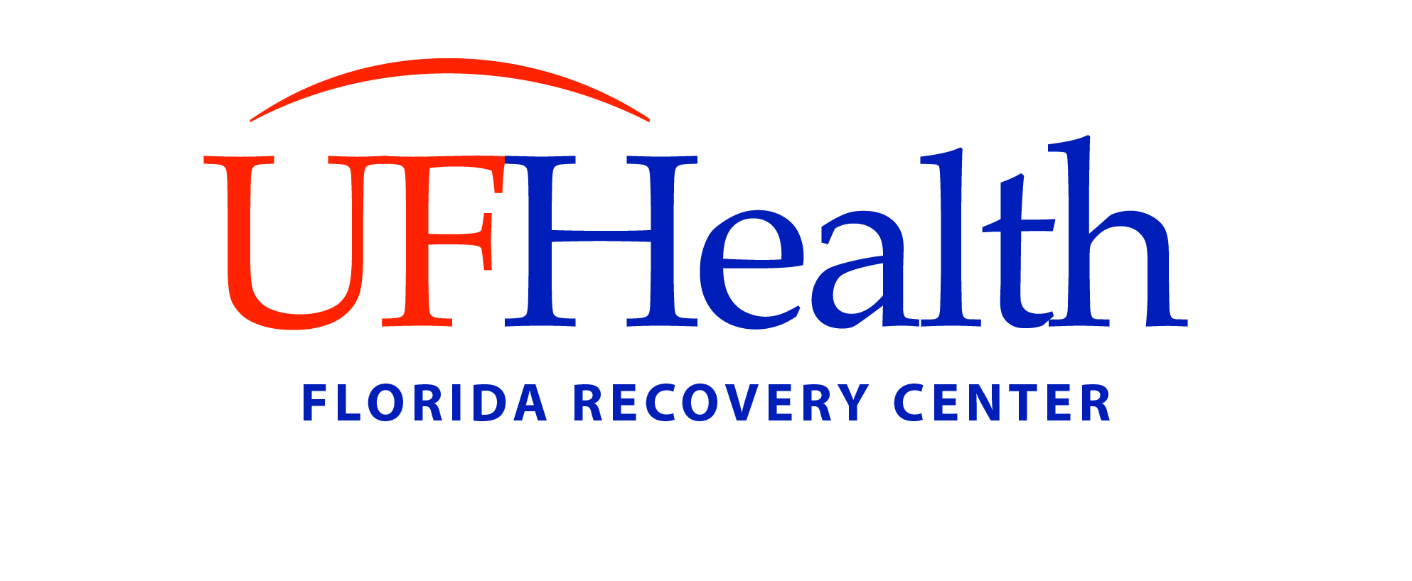 UF Health Recovery Center
