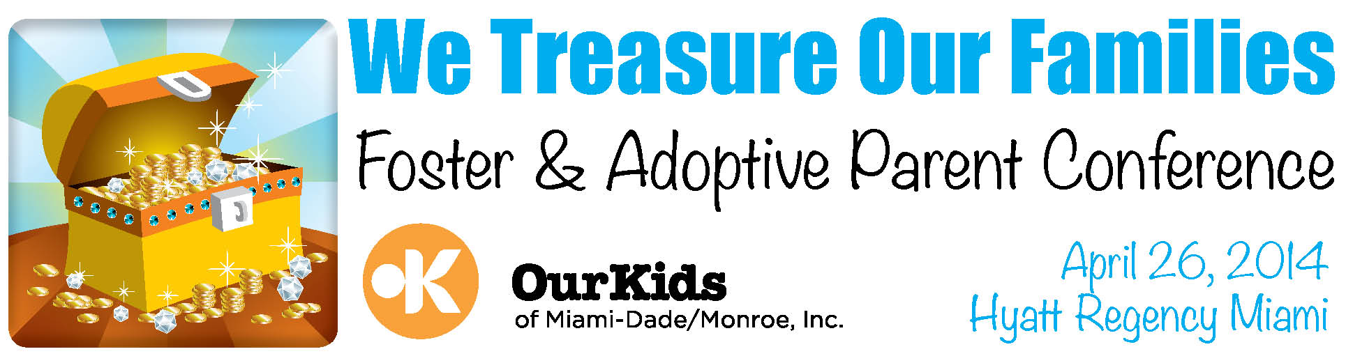 Treasure_Banner_WEB