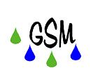 GSM PNG_150dpi_