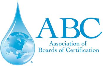 ABC-logo-1color_R_350dpi
