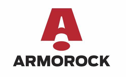 Armorock