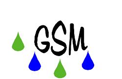 GSM PNG_250dpi