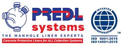 predl-logo_intertek-iso-9001-14001_250dpi_