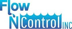 FlowNControl - SILVER_250dpi