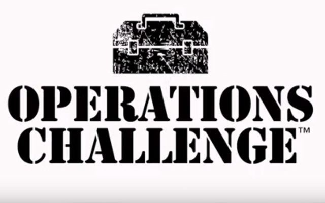 wef-operation-challenge logo