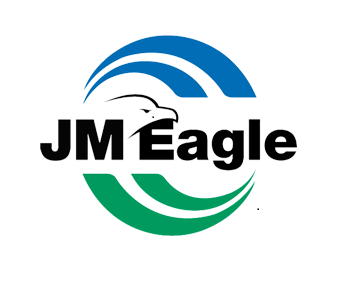 JMEagle_LOGO_NO-BACKGROUND