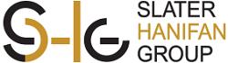 Slater Hanifan Group_Logo_Official_Transparent_250