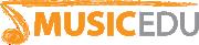MusicEDU logo