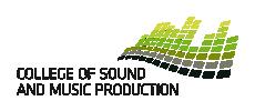 COSAMP logo