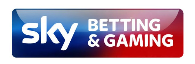 sky-betting-&-gaming-logo